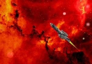 Klingonen bei Bohmann Übersetzungen