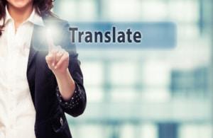 Muttersprachenprinzip Übersetzer | Bohmann Übersetzungen