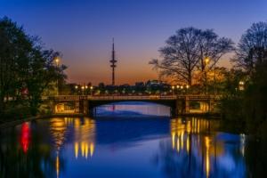 Übersetzungsbüro Hamburg - alle Sprachen und Themenbereiche