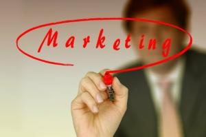 Marketingübersetzungen mit Wirkung | Bohmann Übersetzungen