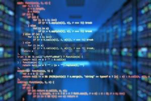 Software und IT Übersetzungen   Bohmann Übersetzungen