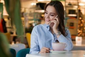 Telefondolmetscher - alle Sprachen