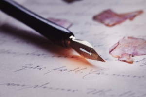 Vereidigter Übersetzer | Bohmann Übersetzungen