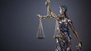 Juristische Übersetzungen | Bohmann Übersetzungen
